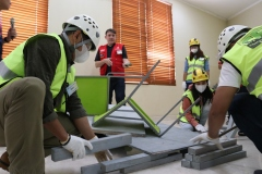 CERT Training Indonesia