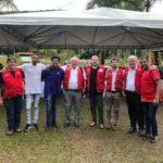 Visit to Nova Friburgo – RJ, Brazil