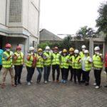 CERT training in Jakarta, Indonesia